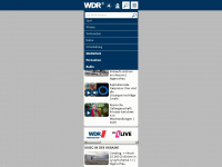 wdr.de Thumbnail