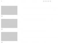 Youtube.com - YouTube