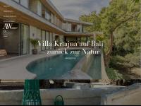 awmagazin.de