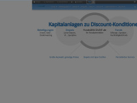 fondsdiscount.de