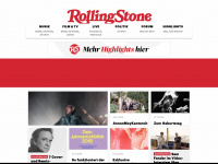 rollingstone.de