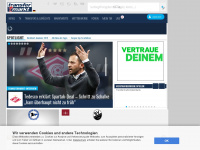 transfermarkt.de