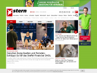 stern.de