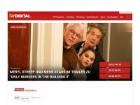 tvdigital.de Thumbnail
