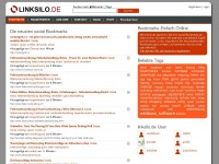 linksilo.de