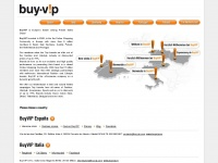buyvip.com
