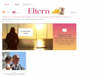eltern.de