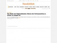 handelsblatt.com
