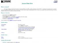 jigsaw.w3.org