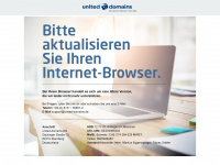 united-domains.de