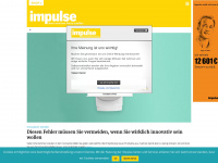 impulse.de