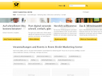 direktmarketingcenter.de