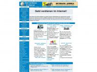 Geld verdienen im Internet und Geldverdienen im Internet! Ganz einfach mehr Taschengeld im Internet verdienen!