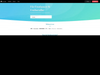 freelancermap.de