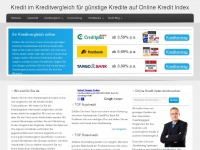 online-kredit-index.de