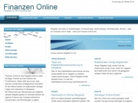 finanzen-online.info