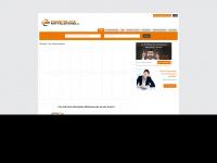 Marktplatz-mittelstand.de - Marktplatz Mittelstand - Das Online-Marketing-Netzwerk für KMUs, Selbstständige und Freiberufler