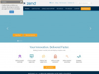 zend.com