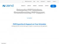 zend.com