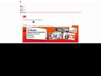 ifb.de