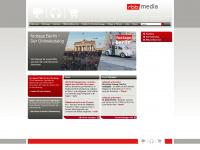 rbb-media.de