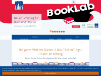 libri.de
