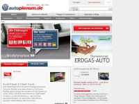 autoplenum.de