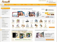 personello.com