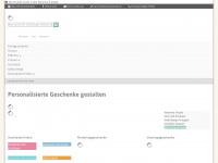 personello.com