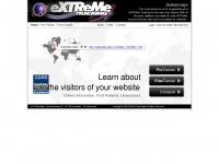 eXTReMe Tracking