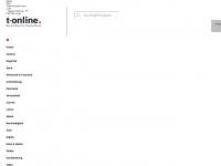 News - Service - Shopping bei t-online.de
