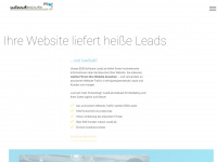 Wiredminds.de - WiredMinds - Web Analytics for Professionals: Home