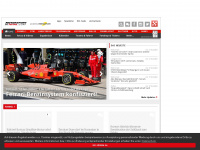 motorsport-total.com