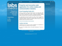 labsmedia.com