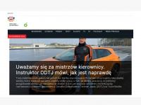 Auto Świat - Portal motoryzacyjny Auto Świat