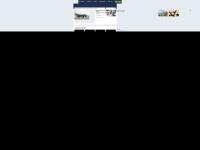 freenet.de - E-Mail, Singles, Nachrichten & Services