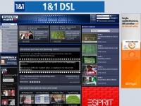 Das Fußball Videoportal mit Interviews, Analysen und Berichten - transfermarkt.tv
