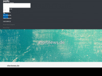 shortnews.de