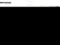 sixt.de