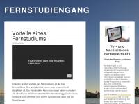 fern-studiengang.de
