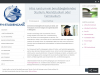 fh-studiengang.de