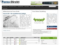 forex-direkt.de