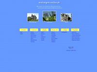 melsungen-online.de