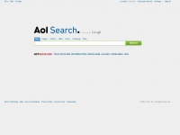 search.aol.com
