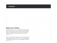 engadget.com