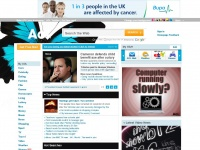 aol.co.uk