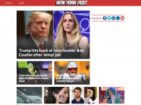 nypost.com