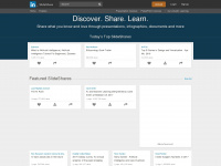 slideshare.net