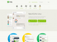icq.com