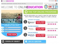 onlineeducation.net